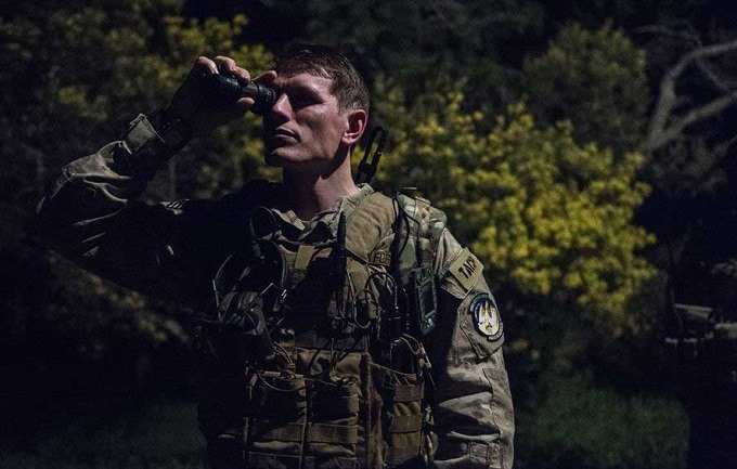 How to Buy the Best Night Vision Monocular