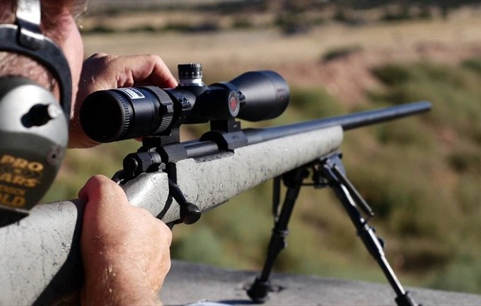 How to Buy the Best Rifle Scope under $500