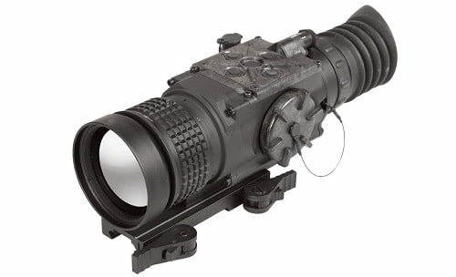Armasight 336 Thermal Imaging Rifle Scope