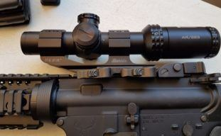 Best Scope Mounts