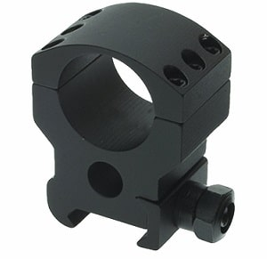 Burris XTR 420181 Scope Ring
