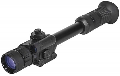 Sightmark SM18008 Photon XT Scope