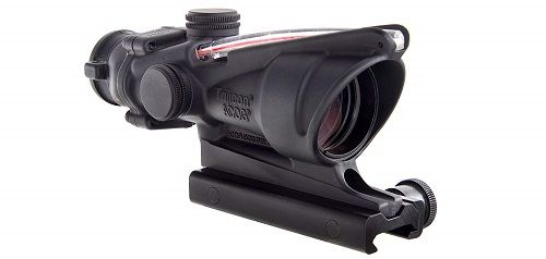 Trijicon ACOG Clone 4x32 Scope