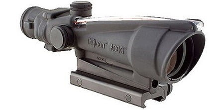 Trijicon ACOG Clone Rifle Scope
