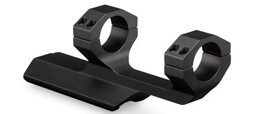 Vortex Optics Sport Cantilever Scope Mount