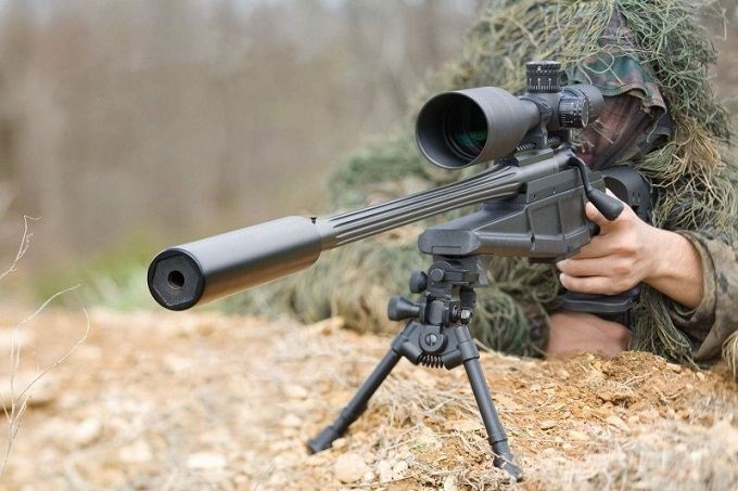 How to Buy the Best Ar15 Bipod