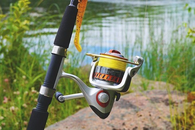 How to Buy the Best Braided Fishing Line