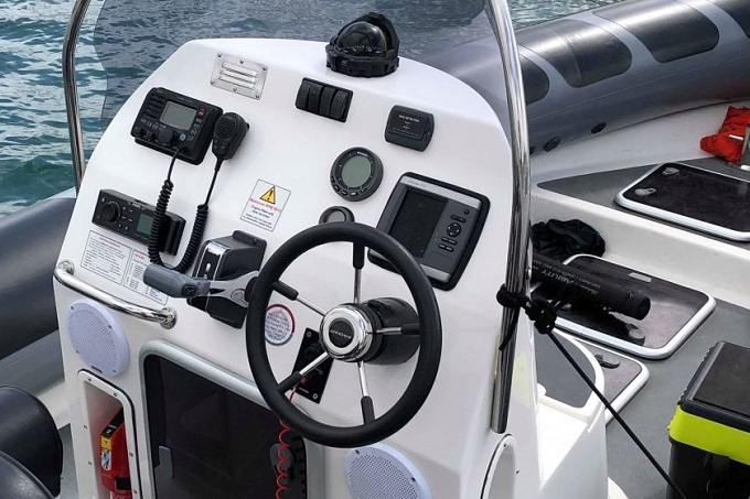How to Buy the Best Marine Stereo