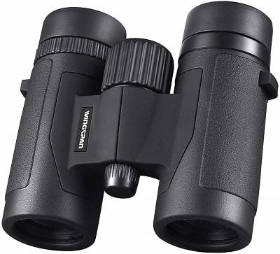 Wingspan Optics PS-83201