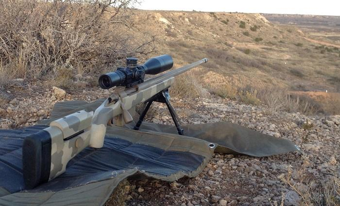 Best Scope for 7mm Rem Mag