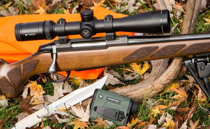 How to Buy the Best Scope for 7mm Rem Mag
