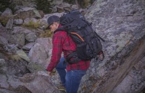 Best Expedition Backpack