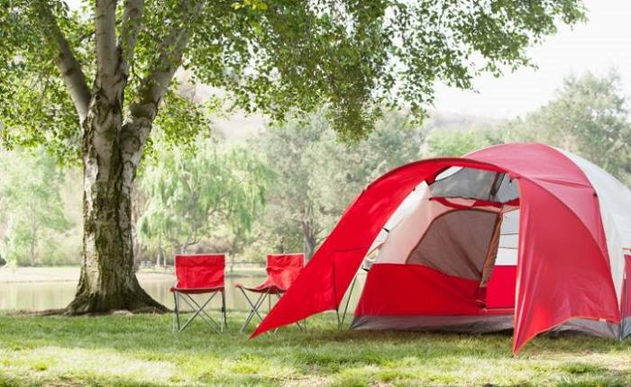 How to Buy the Best 10 Person Camping Tent