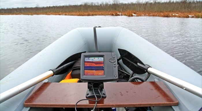 How to Buy the Best Fish Finder Under $300