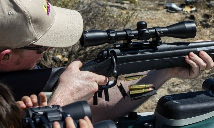 How to Buy the Best Scope for 270