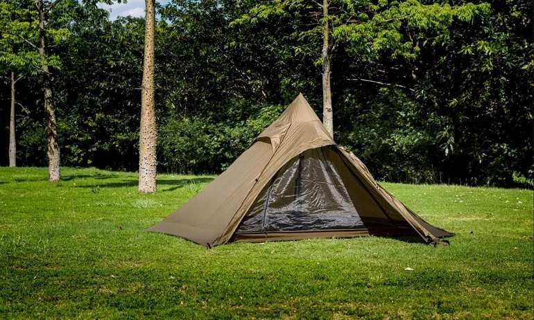 How to Buy the Best Teepee Tent