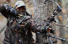 Predator Archery Compound Hunting Bow Review
