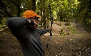 Southland Archery Supply Explorer Review