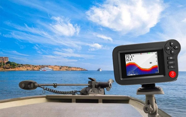 How to Buy the Best Fish Finder Under $200