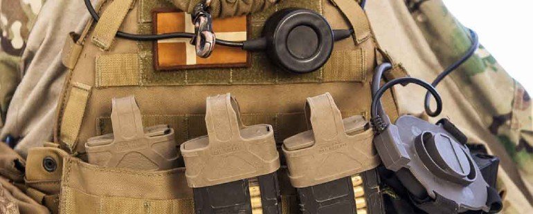 How to Buy Best Plate Carrier
