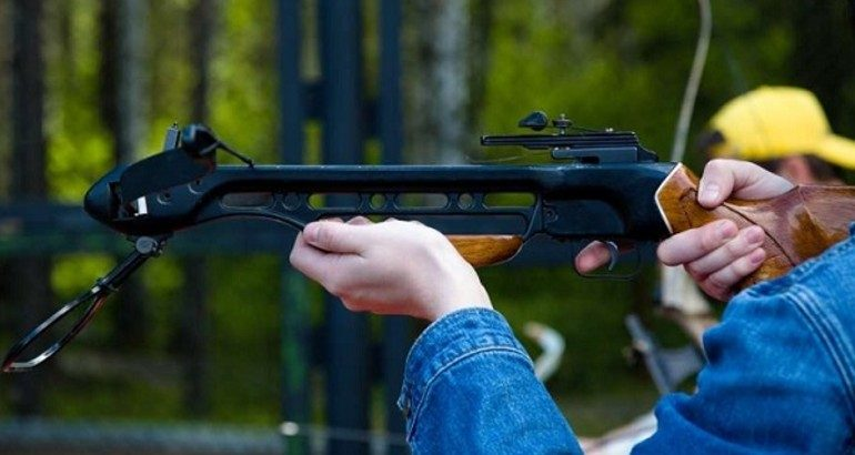 How to Buy a Pistol Crossbows