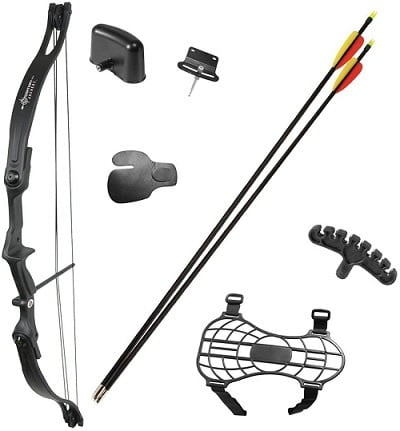 CenterPoint Archery ABY1721