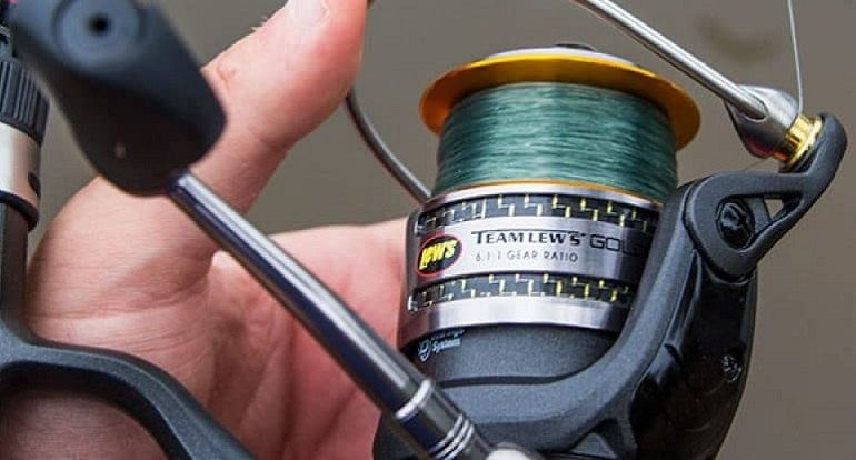 How to Buy the Best Fishing Lines